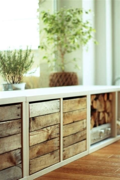 40 rustic home decor ideas you can build yourself page 2 40 rustic home decor ideas you can build yourself page 2