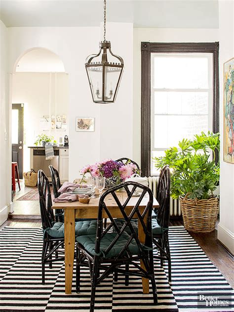 spring decorating ideas  inspired room