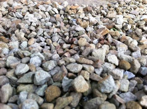 Landscape Rock Choices Landscaping Decorative Choices Donegan