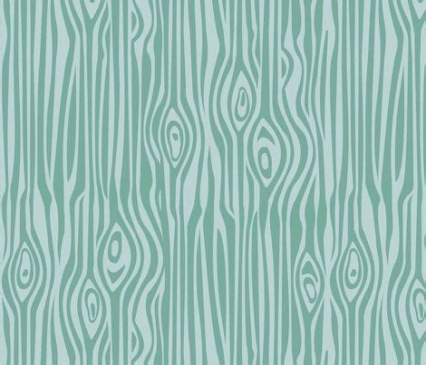 svg wood pattern this is a neat vector pattern it is a wood pattern and it