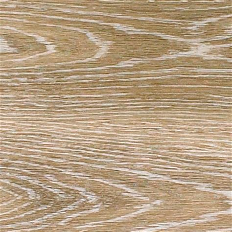 boat interior wood flooring natural oak engineered wood flooring natural free engine