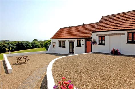 Self Catering Cottages Pembrokeshire by Celtic Self Catering Cottages In Lydstep