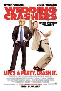 Wedding Crashers Extras by Wedding Crashers Poster 2 Of 12 Imp Awards