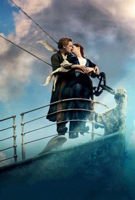 film titanic geschichte 92 besten titanic bilder auf pinterest titanic film