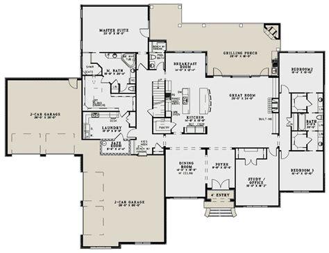european plan 4 076 square 3 bedrooms 3 5