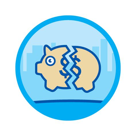 boat financing options for bad credit bad credit boat loans gateway financing auto sales