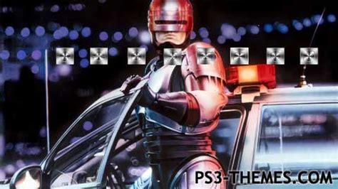 robocop 2014 film tv tropes ps3 themes 187 robocop slideshow