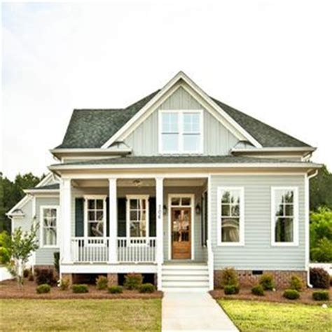 southern cottage style house plans quot southern style quot house plans