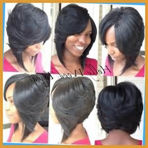 sew in hairstyles for bobs sew in bob with sew in bobs pictures clever hairstyles