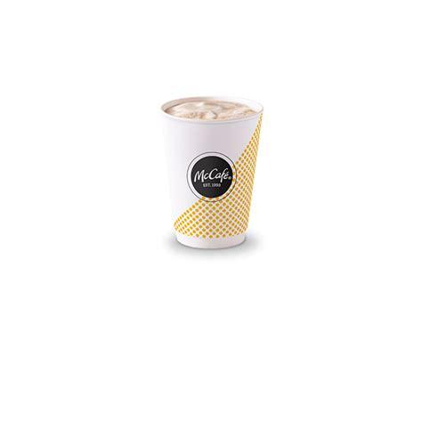 McDonald's 400 Calorie or Less Menu (NYSE: MCD)   24/7 Wall St.