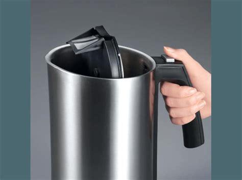 edelstahl besteck schwarz angelaufen wasserkocher edelstahl matt klimaanlage und heizung