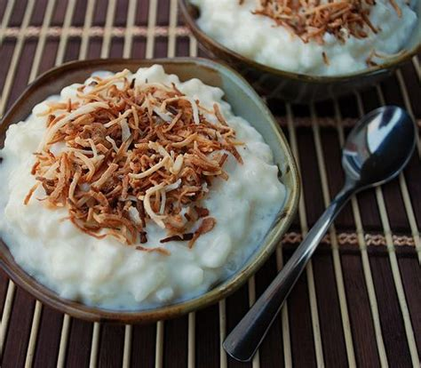 Smitten Kitchen Rice Pudding by 18 Best Images About Rice Puddings On