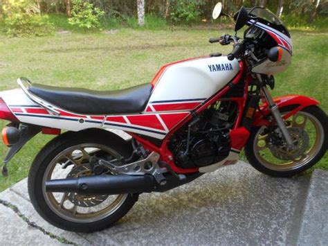Ktm Anchorage Yamaha Other In Anchorage For Sale Find Or Sell
