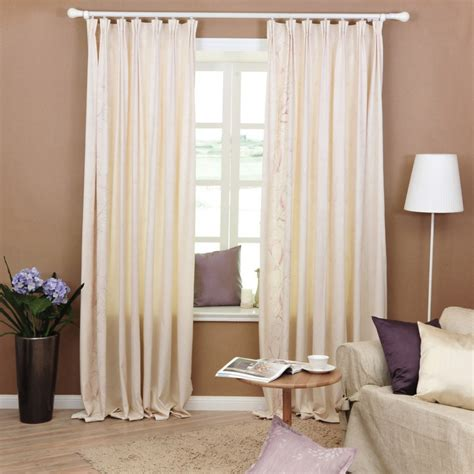 stylish curtains for bedroom modern curtains for bedroom decosee com