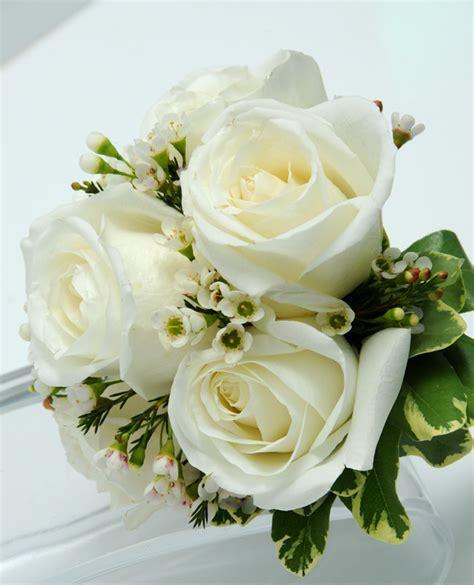 Wedding Flowers In Las Vegas by Viva Las Vegas Wedding Chapels Gorgeous Wedding Flowers