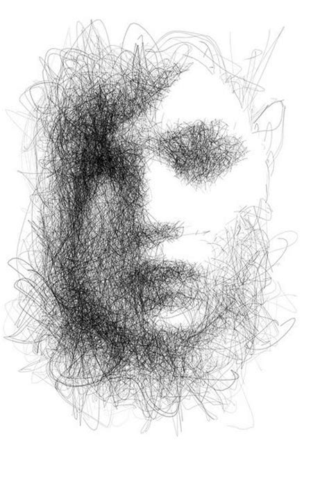 scribble on pinterest 1000 images about scribble art on pinterest pablo