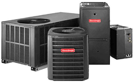 Comfort Heating Cooling Inc by Air Conditioning Leeds Westfield Ma Hvac Repair