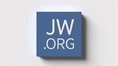 jw logo wallpaper 80 images