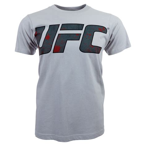 Tshirt Pretorian Ufc Dealldo Merch ufc t shirt s m l xl xxxl mma shirt ultimate fighting chionship new ebay