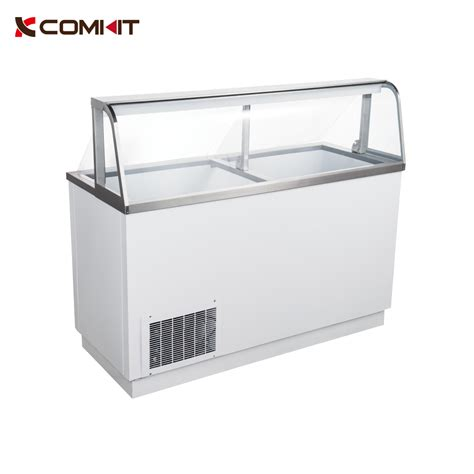dipping cabinet 67 quot dipping cabinet