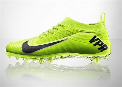 nike vapor shoes football accelerating athletes through innovation nike vapor