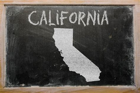 california state veteran benefits militarycom