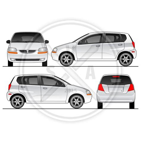 vehicle wraps templates vehicle wrap template vehicle ideas