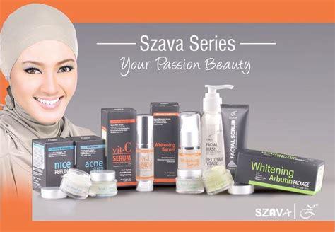 Vitamin C Serum Kosmetik Szava Szava Cosmetics manfaat szava kosmetik vit c ester serum ali mustika sari
