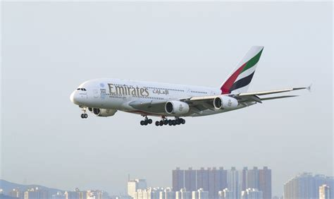 emirates tunisia tunisia bans emirates airlines after women refused passage