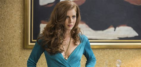 amy adams as janis joplin jean marc vallee in talks to direct amy adams in janis