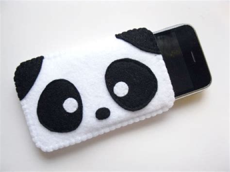 diy phone sock iphone cases the wackiest and most creative iphone cases