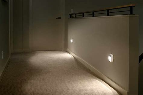battery operated lights for closets 21 genius lights for closet tierra este 80725