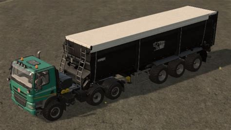 kre bandit sb 30 60 with hitch ls17 mod for farming kre bandit sb 30 60 atacher v 1 0 for ls17 farming