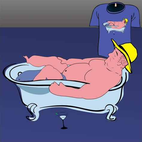 Fat Man In The Bathtub Lyrics 28 Images 567 Best Ukulele Images On Pinterest