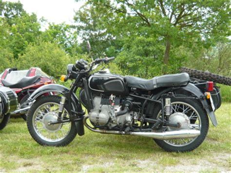 Mobile De Bobber Motorr Der Bmw by Dnepr Mit Bmw Motor Motorrad Bild Idee