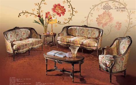 designermöbel frankfurt italienischen designermobel angelo cappellini stunning