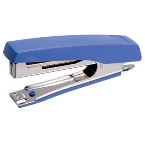 Pen Paper Kenko Stapler Hd 10 kangaro stapler hd 10d sb15190101 rs74 34 stationery india office stationery