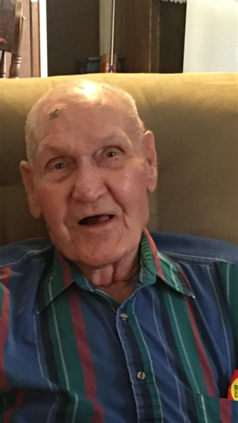obituary of helton welcome to vankirk grisell