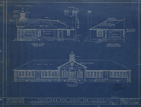 blue print drawing school blueprint drawings