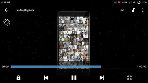 mx player pro apk 1 9 8 for android - Play Pro Player Apk