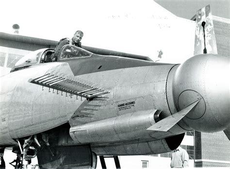 mcdonnell xf  aircraft  world war ii wwaircraft