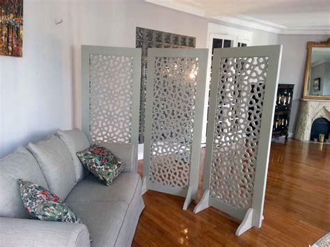 agréable Site Decoration Maison Pas Cher #1: moucharabieh-int%C3%A9rieur-blanc.jpg