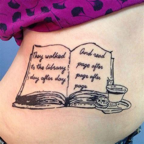 tattoo open bible the 25 best open book tattoo ideas on pinterest book