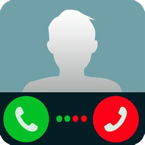 best id app call caller id android apps on play