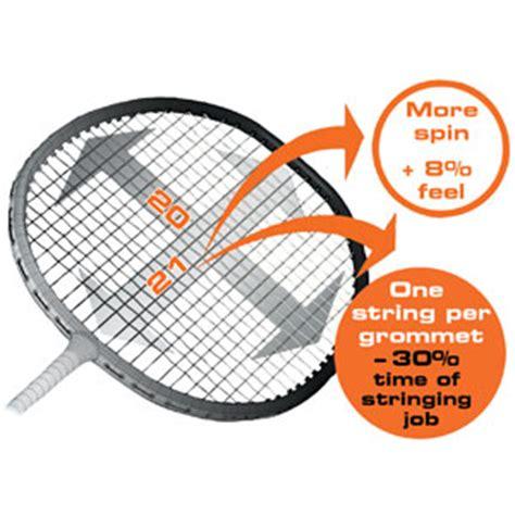 pattern more than badminton meaning babolat badminton 20x21 stringing pattern
