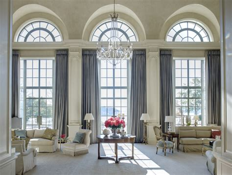 the living room columbus ga 16 sophisticated southern spaces 1stdibs