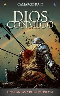 diario de una novela c diario de un asturiano gratis novela en la edad media