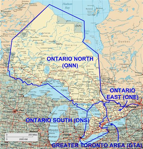 western ontario section arrl november sweepstakes us canada coming up