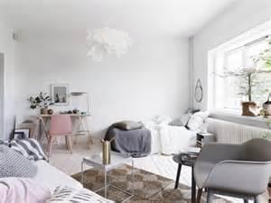 Ikea Kitchen Design App Home Accessory Black White Minimalist