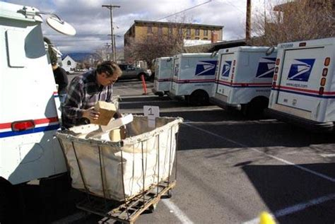 post office feels the effects of truckee s rapid growth